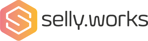 selly.works - das perfekte, papierlose Büro